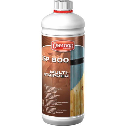 Owatrol DSP 800 Multistripper